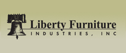 My Liberty Furniture