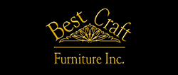 Best Craft Furniture